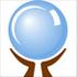 PEEP_Logo70_x_70