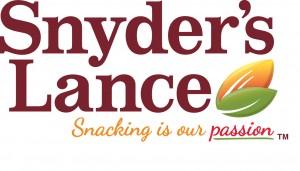 SnydersLance_PrimaryColorLogo